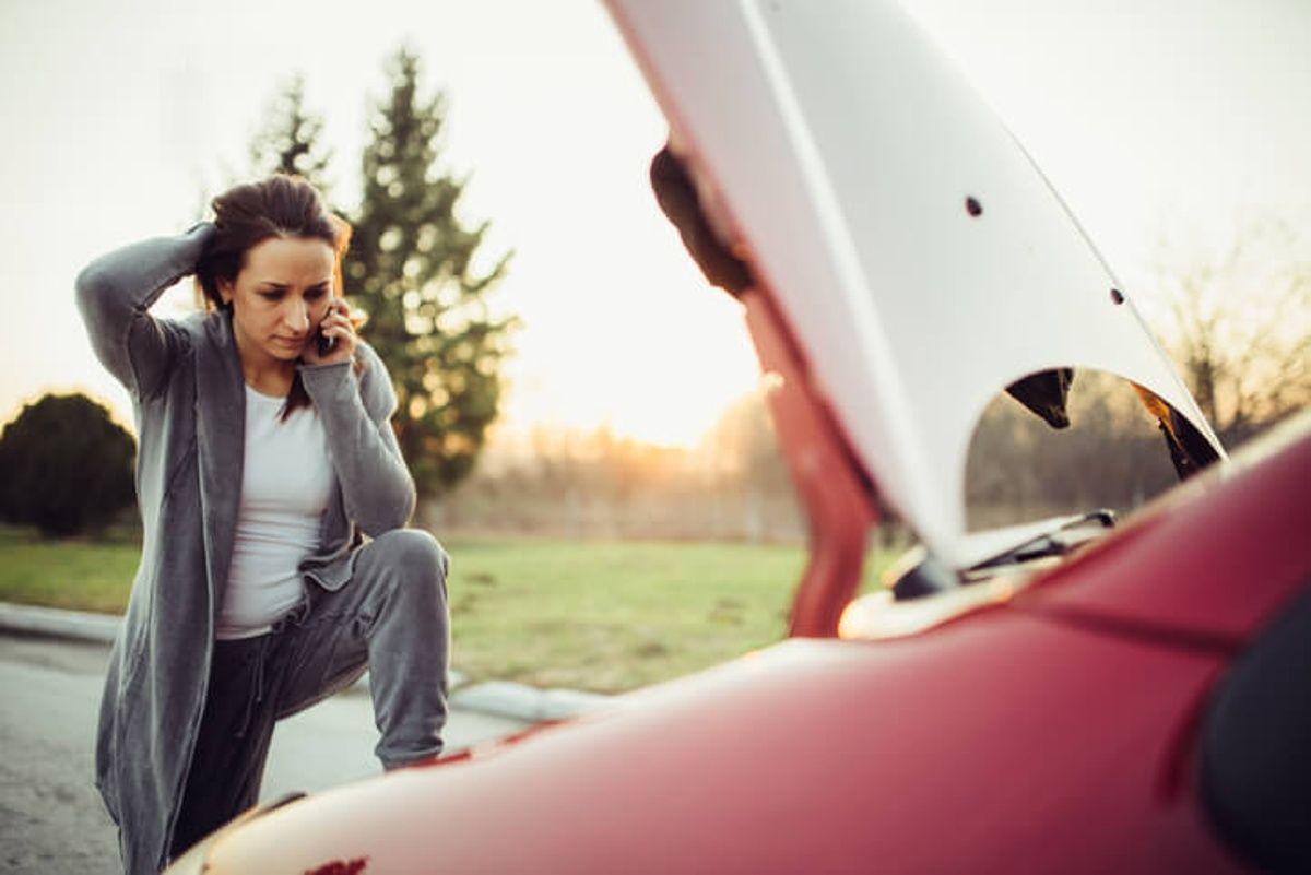 Auto Accident Treatment in Hinesville, GA