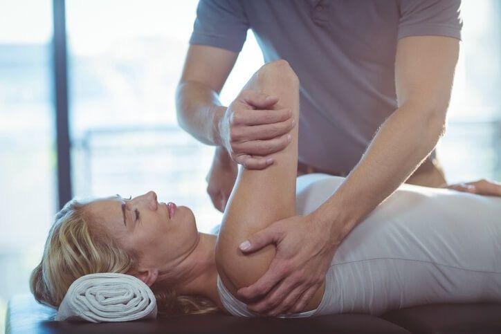 Whiplash doctor | Lithia Springs chiropractor