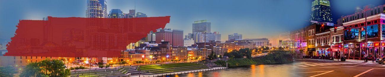 Arrowhead_Banner_Nashville.jpg