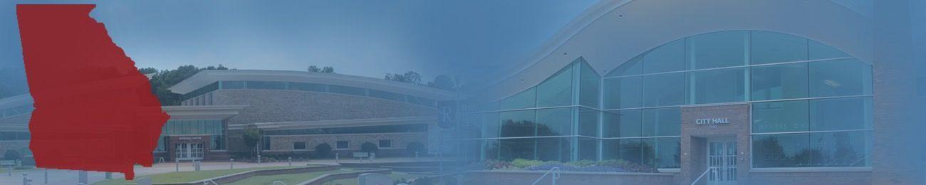 Arrowhead Clinic in Riverdale