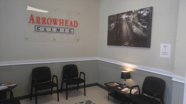 Best Chiropractor in Brookhaven