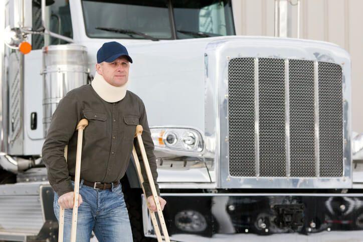 Truck Accident Treatment | Atlanta, Ga