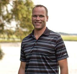 Dr. Justin Zellweger