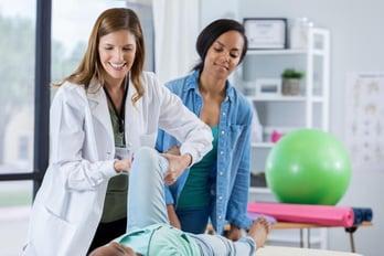 Chiropractor Near Me | Whitemarsh Island Chiropractic Care