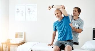 Sports Medicine Chiropractor Near Me