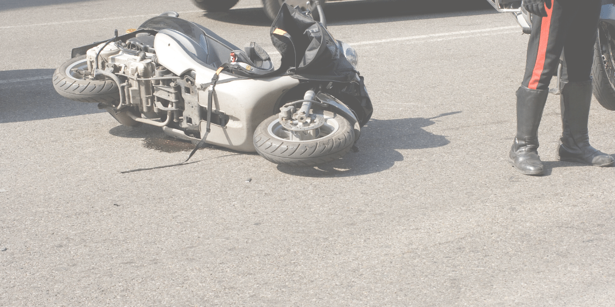 Motorcycle Accident Chiropractor Newnan, GA