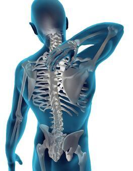 Back Pain Injury Clinic in Dunwoody, GA