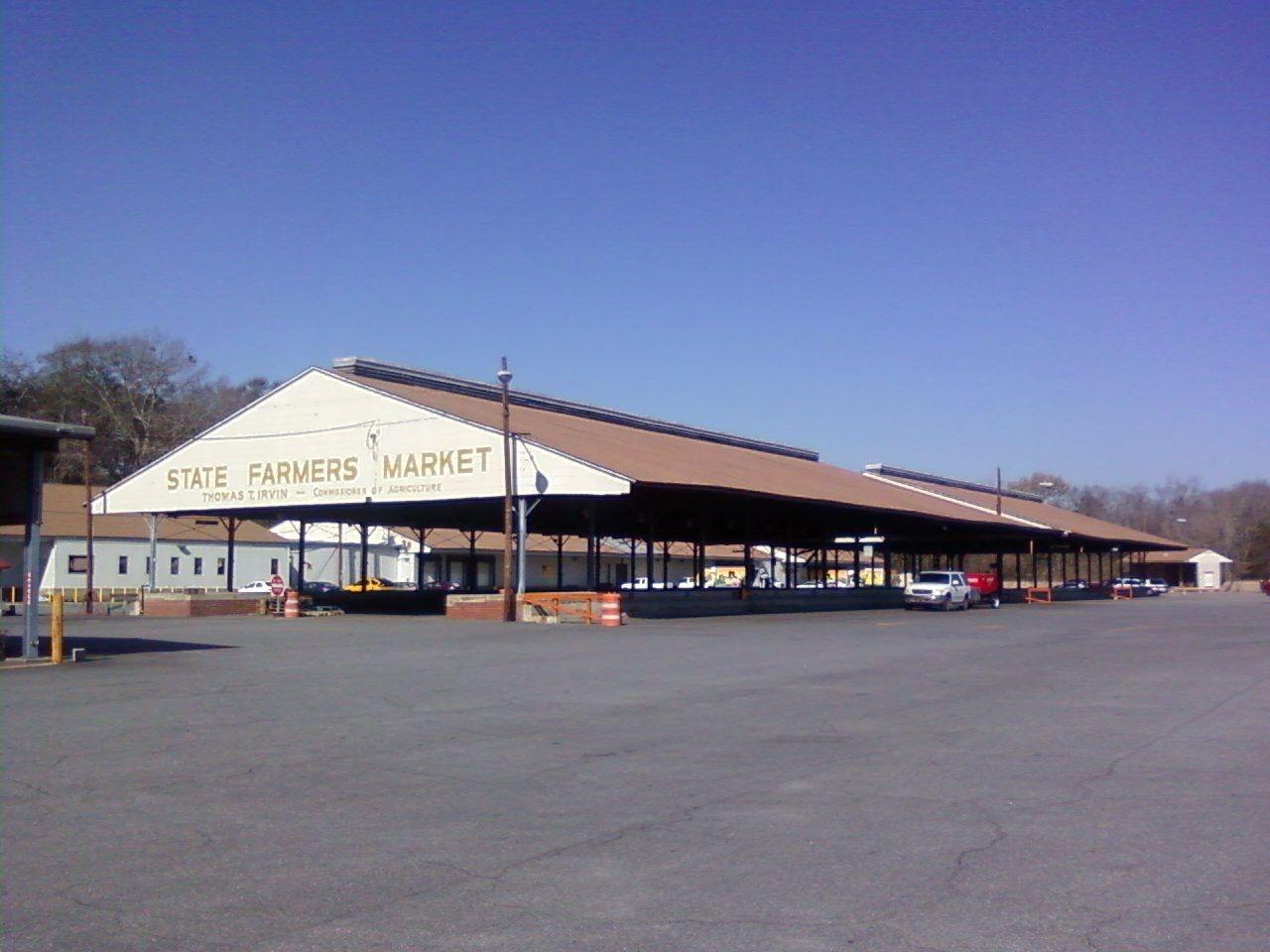 Savannah_State_Farmers_Market