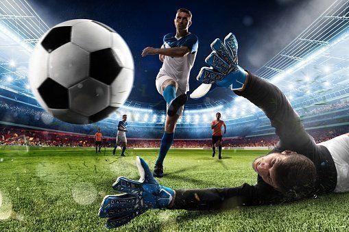 Sports Injury-1-1