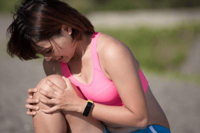 Sports Injury Treatments in Newnan, GA