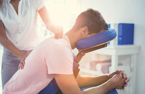 rideshare-accident-injury-chiropractor