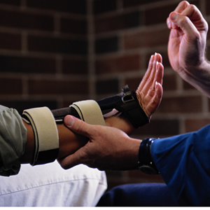 Work Injury Chiropractic Treatment In Newnan