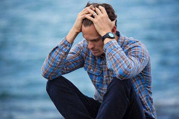 Can Chiropractic Care Help With Anxiety Or Depression?