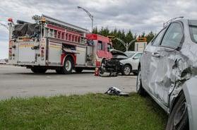 Auto Accident Injury Help