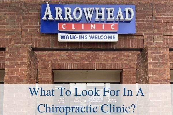 local-chiropractic-care-facility