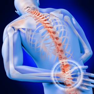 bulging disc treatment in newnan, ga