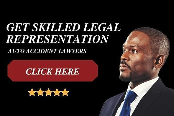 augusta-car-accident-lawyer