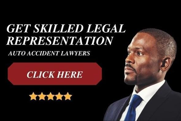 columbus-car-accident-lawyer