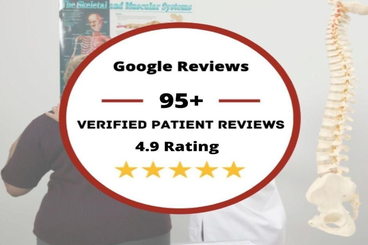 see-why-arrowhead-clinic-in-albany-has-over-90-reviews