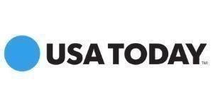 usa today features arrowhead clinic