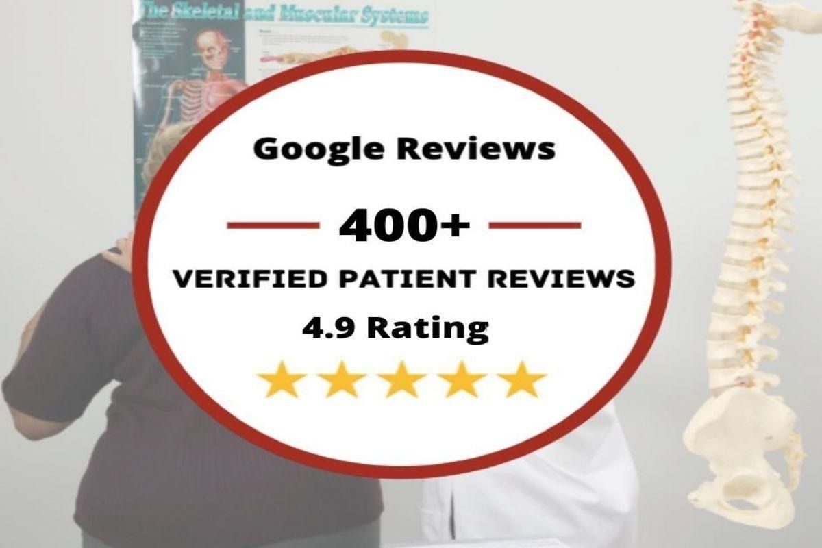 see-why-arrowhead-clinic-has-over-400-google-reviews