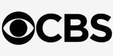cbs-features-arrowhead-clinic
