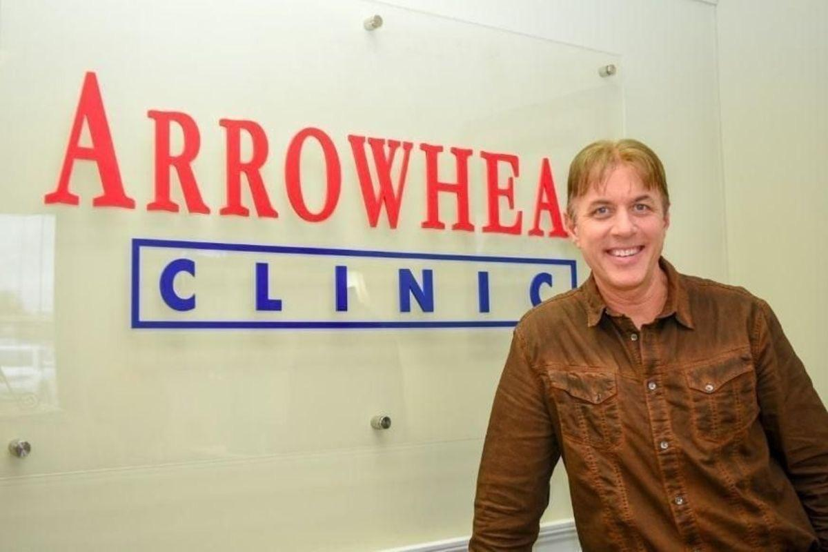 dr-roy-vogel-of-arrowhead-clinic-in-decatur