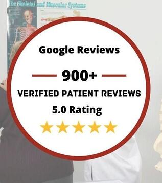 patients-give-duluth-chiropractor-5-star-rating