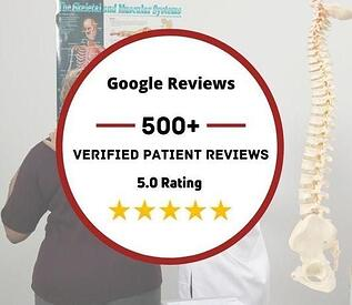 come-see-why-arrowhead-clinic-in-lithia-springs-has-over-500-google-reviews