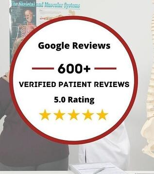chiropractor-in-marietta-gets-5-star-reviews-from-over-600-patients