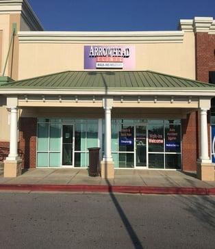 arrowhead-clinic-located-in-mcdonough-ga