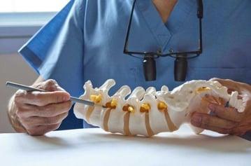 chiropractor-in-midtown-explains-spine-health