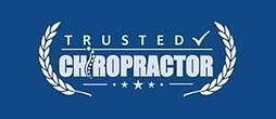 arrowhead-clinic-in-newnan-is-a-trusted-chiropractor