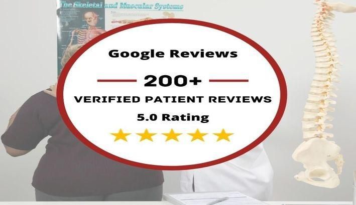 200-plus-five-star-reviews-for-car-accident-treatment-and-accident-attorney-help