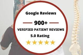 Chiropractor-in-Valdosta-gets-5-Star-rating-from-patients
