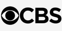 arrowhead clinic as featured on cbs news