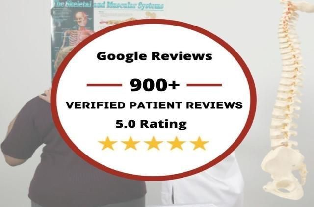 see why wilmington island's arrowhead clinic has over 900 patient reviews
