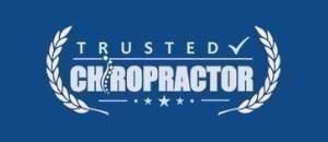 arrowhead clinic in wilmington island is a trusted chiropractor