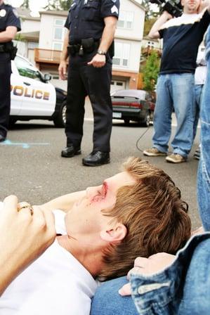 Car Accident injury Chiropractor In McDonough, GA