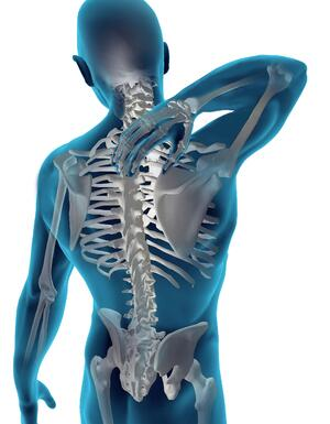 Neck Pain Doctor and Chiropractor in Atlanta | Chiropractor Near Me