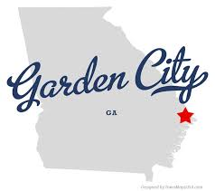 Garden City, Car Accident Injury Doctor