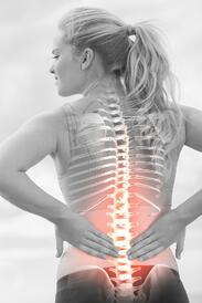 How does Chiropractic Care work on the human body?