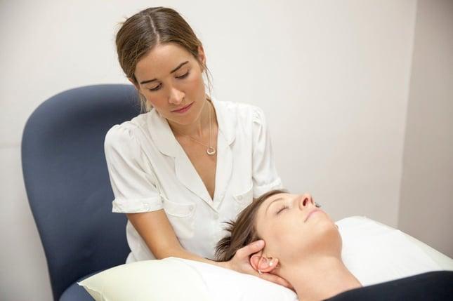 Whiplash Chiropractor in Atlanta | spine injury relief
