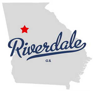 Auto Accident Doctor in Riverdale, GA