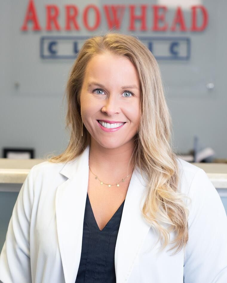 patient care is the primary concern of dr turner. she is devoted to providing outstanding chiropractic treatments to all her patients.
