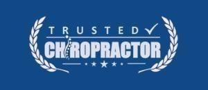 arrowhead clinic sports injury chiropractors are a trusted chiropractor