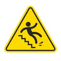 Slip and Fall Injury Help | Hinesville Ga