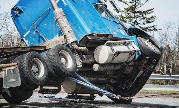 attorney-for-commercial-truck-accident