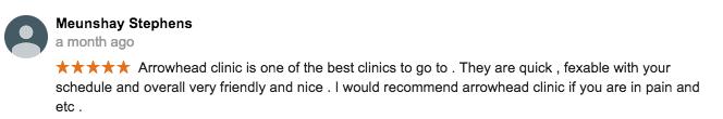 Decatur Chiropractic Care Center
