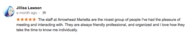 Best Marietta Chiropractic Clinic